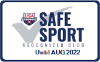 USA-S+Safe+Sport+Recognized+Club+Program