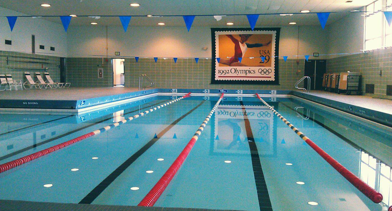 All Star Aquatics Pool Locations