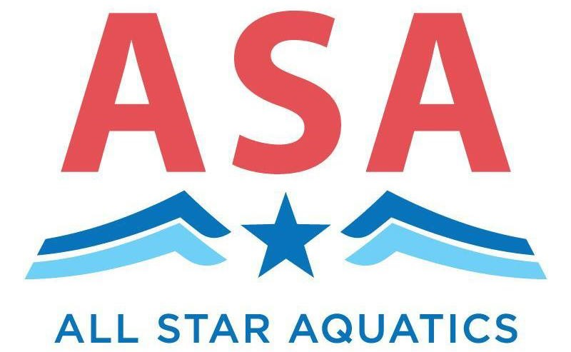 All Star Aquatics