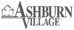 Ashburn+Village+Community+Association