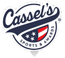 Cassel%27s+Sports+%26+Awards