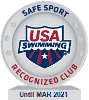 Safe+Sport+Club+Recognition