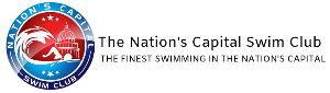 Nation's Capital Swim Club, NCAP North