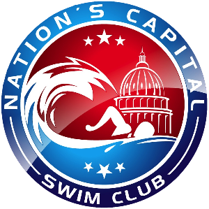 Nation's Capital Swim Club