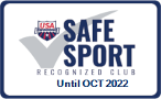 Safe+Sport+Badge