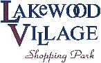 Lakewood+Village+Shopping+Park