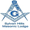 Sylvan+Hills+Masonic+Lodge