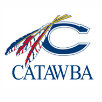 Catawba+Indians