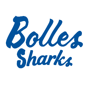 Bolles Swim Camps