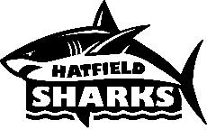 Hatfield Sharks Swimming and Diving