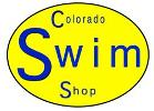 Colorado+Swim+Shop