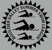 Boulder+Valley+Summer+Swim+League+%28BVSSL