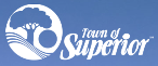 Town+of+Superior