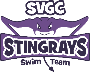 SVGC Stingrays