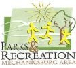 Mechanicsburg+Area+Parks+%26+Recreation