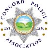 Concord+Police+Association