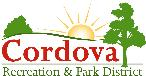 Cordova+Parks+and+Rec+Dept