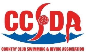 Country Club Swim & Dive Association
