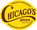 Chicago%27s+Pizza