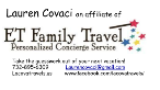 ET+Family+Travel%2C+Lauren+Covaci