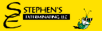 Stephen%27s+Exterminating%2C+LLC