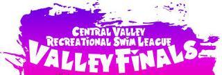 Image result for 2017 CVRSL Valley Finals