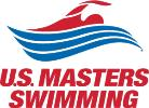 U.S.+Masters+Swimmers