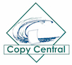 Copy+Central