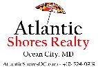 Atlantic+Shores+Realty