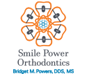 Powers+Orthodontics