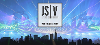 JSV+Entertainment
