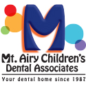 Mt.+Airy+Children%27s+Dental+Associates