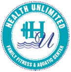 Health+Unlimited