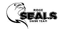Ridge Seals Swim Team