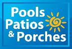 Pools%2C+Patios+and+Porches