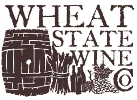 Wheat+State+Wine