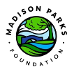 Madison+Parks+Foundation