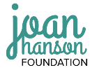 Joan+Hanson+Foundation