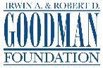 Goodman+Foundation