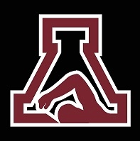 Anoka High School Swim and Dive