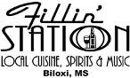 The+Fillin+Station