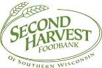 Second+Harvest+Foodbank