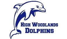 High Woodlands  Dolphins