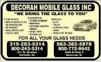 Decorah+Mobile+Glass