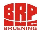 Bruening+Rock+Products