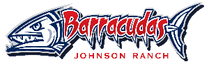 Johnson Ranch Barracudas