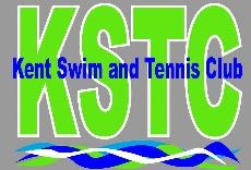 Kent Swim and Tennis Club