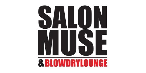 Muse+Salon