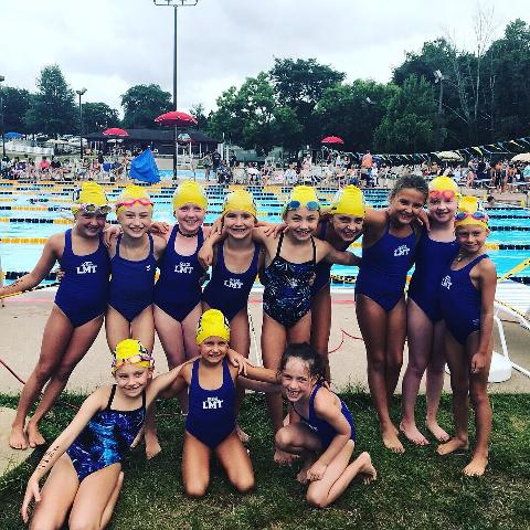 87f1e20c459 Lower Makefield Township Swim & Dive Team : Event