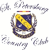 St.+Petersburg+Country+Club